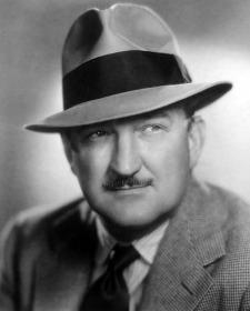 william-seiter-1935