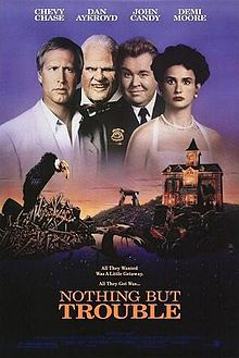 220px-Nothing_but_trouble_poster