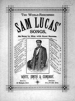250px-Sam_Lucas'_Songs
