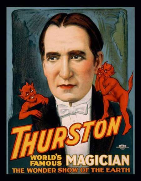 398471_Thurston-World-Famous-Magician