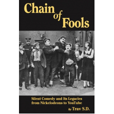 chain20of20fools20cvr20front20only-500x500