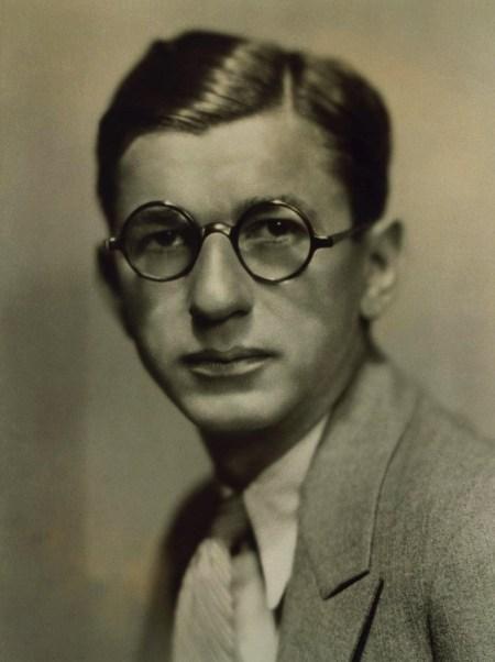 Irving_Caesar_(1930)