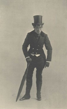 1894 Fritz-Williams-American-Theater-History-455x475