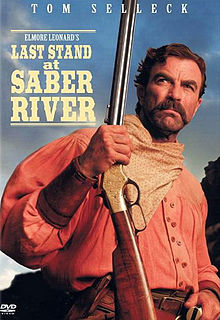 220px-Last_Stand_at_Saber_River