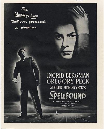 600full-spellbound-poster