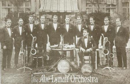 710_Abe_Lyman_Orchestra