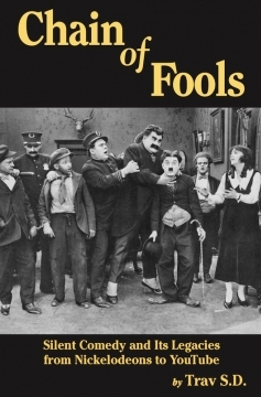 chain of fools cvr front only-360x360