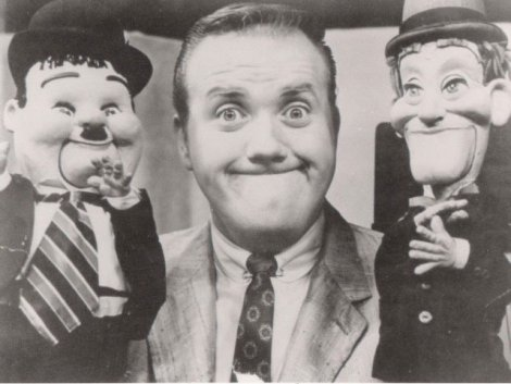 Image result for chuck mccann