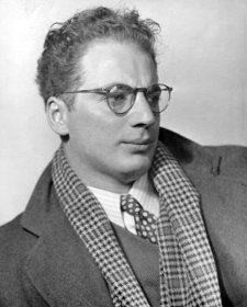 clifford-odets-1935