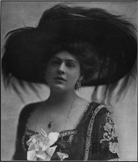 Ethel_Barrymore_002