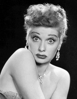 Lucille-Ball-wide-eyed
