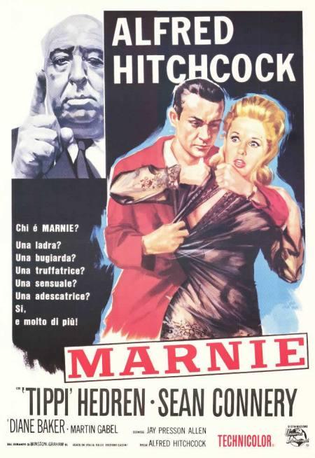 marnie-1