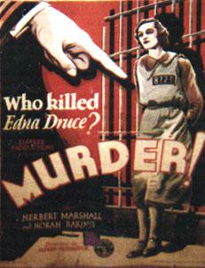 Murder_hitch