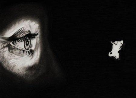 peeping_tom___psycho_by_thenightgallery-d5pfjs4