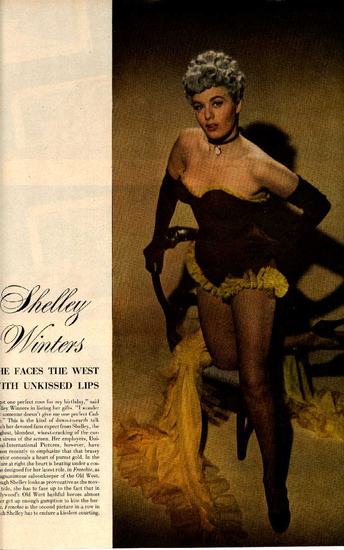 Shelley-Winters-retro-and-vintage-pinup-models-30425290-676-1080