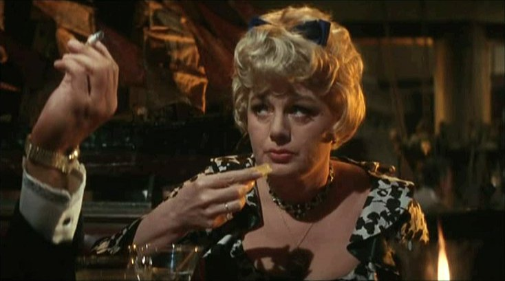 Image result for shelley winters old
