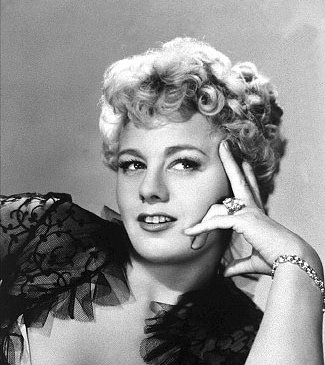 Shelley-Winters