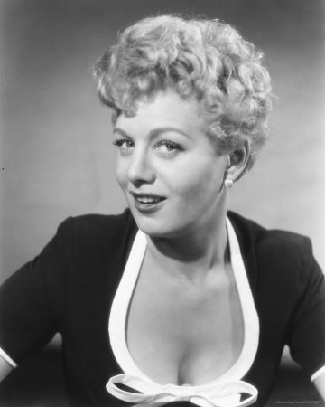 shelley_winters
