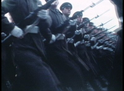 stock-footage-moscow-circa-soviet-troops-march-in-a-grand-parade-during-the-cold-war-in-moscow-circa