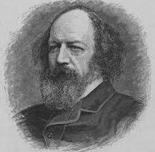 TennysonAlfr