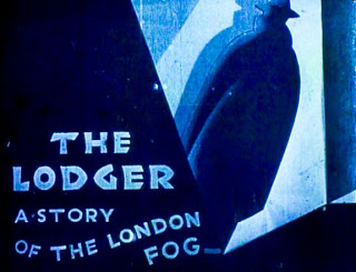 the-lodger-hitchcock