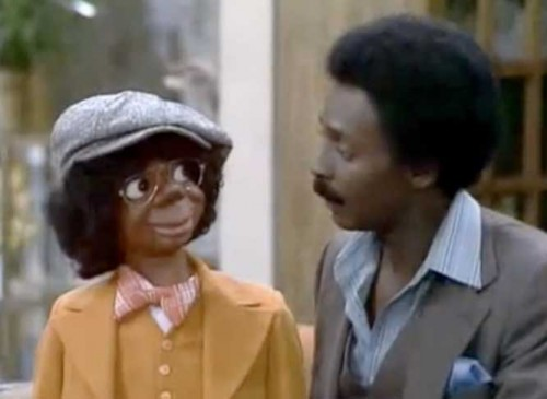 Willie_Tyler_And_Lester_The_Jeffersons_1970s-500x365