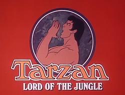 250px-Tarzan-Filmation