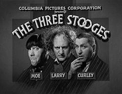 250px-Three_Stooges_Intro_Card_1936