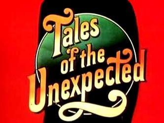 3621817375_tales_of_the_unexpected_show_xlarge