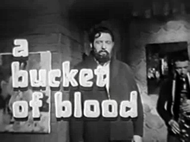 a-bucket-of-blood-front