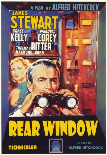 alfred_hitchcock_rear_window_movie_poster_2a