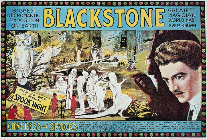 blackstone-poster-c1920-granger