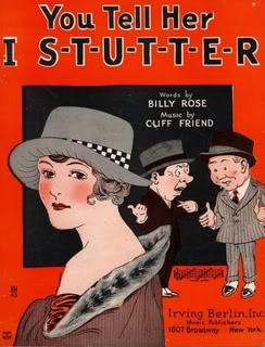 CliffFriend-1