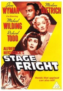 hitchcock_new_stage_fright_dvd