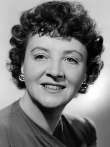 Patricia Collinge, c. 1942