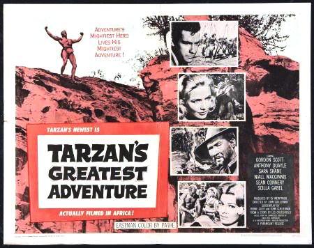 TarzansGreatestAdventure2