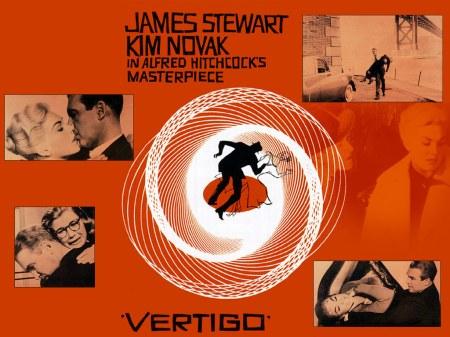 vertigo-alfred-hitchcock-865414_1024_768