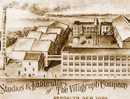 Vitagraph_Studios_Brooklyn,_New_York
