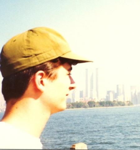 WTC10001