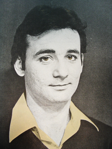 young_bill_murray