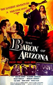 220px-Poster_of_the_movie_The_Baron_of_Arizona