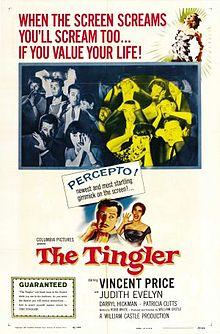 220px-Thetingler