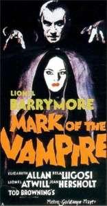 alt_mark_of_the_vampire_big