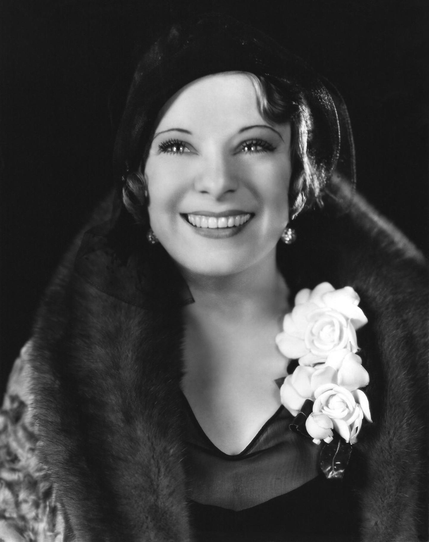 Marjorie Beebe