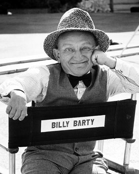 billy_barty