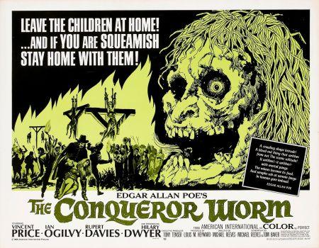 conqueror_worm_poster_02