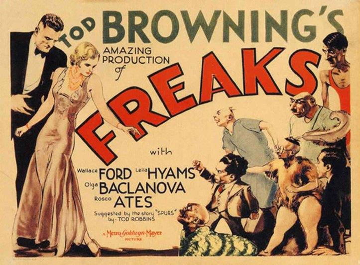 freaks-1