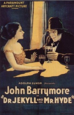 john_barrymore_jekyll_and_hyde_movie_poster-re2aa2375bc0b4c519af63a990c88f463_w1t_8byvr_5121