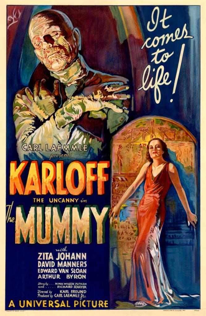 karloff-mummy