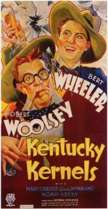 kentucky-kernels-movie-poster-1934-1020196987